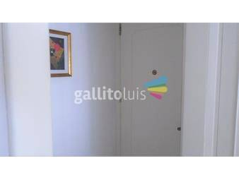 https://www.gallito.com.uy/guayaqui-inmuebles-16500477