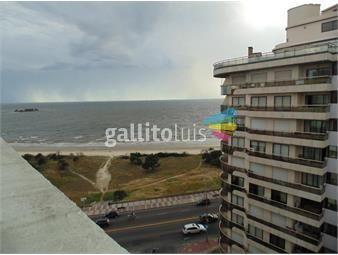 https://www.gallito.com.uy/todo-hacia-el-frente-amplio-con-vista-al-mar-inmuebles-16507469