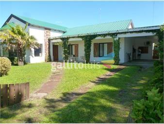 https://www.gallito.com.uy/la-floresta-en-rambla-excelente-propiedad-inmuebles-16507556