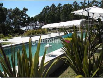 https://www.gallito.com.uy/para-exquisitos-haras-del-lago-alquiler-ciudad-de-la-costa-inmuebles-16507613