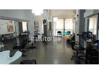 https://www.gallito.com.uy/local-comercial-en-venta-cordon-inmuebles-16508062