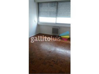 https://www.gallito.com.uy/apto-1-dorm-en-alquiler-inmuebles-16510884