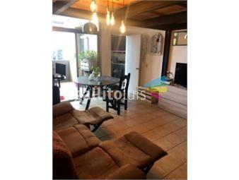 https://www.gallito.com.uy/excelente-apartamento-en-aguada-2-dormit-planta-baja-inmuebles-16510918