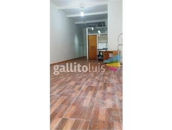 https://www.gallito.com.uy/venta-local-comercial-en-centro-oportunidad-inmuebles-16467802