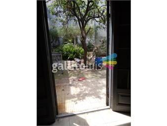 https://www.gallito.com.uy/contacto-propiedades-vende-casa-de-4-dormitorios-a-reciclar-inmuebles-16511398