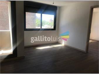 https://www.gallito.com.uy/estrena-con-gje-inmuebles-15164777
