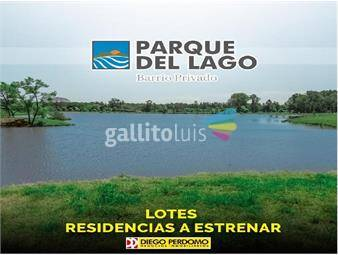 https://www.gallito.com.uy/solares-en-venta-san-jose-inmuebles-16390127