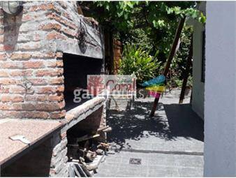 https://www.gallito.com.uy/luminoso-ph-indep-con-patio-con-parrillero-con-renta-inmuebles-16528720