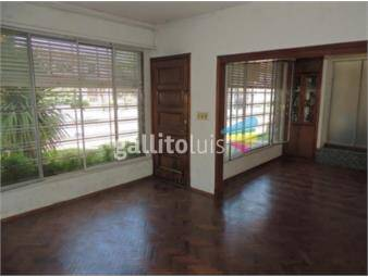 https://www.gallito.com.uy/venta-casa-de-tres-dormitorios-larrañaga-inmuebles-16529004