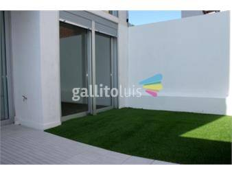 https://www.gallito.com.uy/estrene-hermoso-patio-soleado-inmuebles-16539201