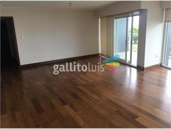 https://www.gallito.com.uy/sucptagorda-alquiler-apartamento-pocitos-nuevo-inmuebles-16539195