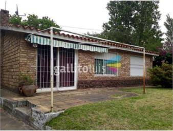 https://www.gallito.com.uy/temporada-pinar-sur-inmuebles-16539441