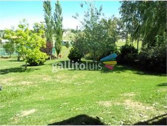 https://www.gallito.com.uy/venta-casa-en-altos-de-la-tahona-2-gges-inmuebles-16539751