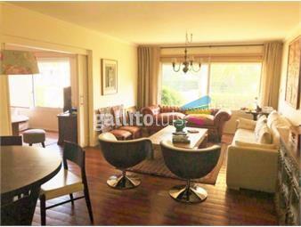 https://www.gallito.com.uy/copacabana-edificio-de-categoria-3-dormitorios-y-2-garaj-inmuebles-16548527