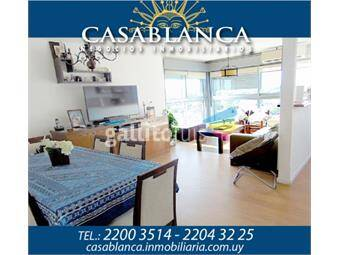 https://www.gallito.com.uy/casablanca-edificio-e-tower-avenue-espectacular-vista-inmuebles-16462229