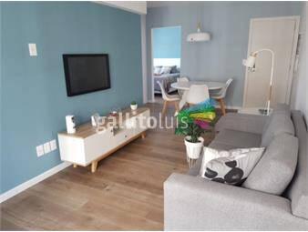 https://www.gallito.com.uy/amplios-apartamentos-de-2-dormitorios-y-garage-en-el-centro-inmuebles-14185558