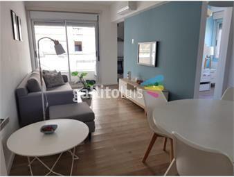 https://www.gallito.com.uy/a-estrenar-apartamentos-de-2-dormitorios-en-cordon-inmuebles-16548978