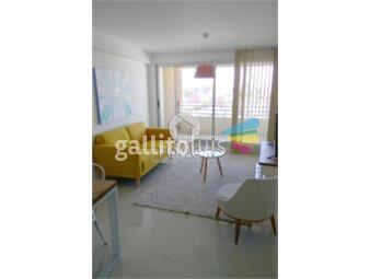 https://www.gallito.com.uy/venta-apartamento-3-dormitorios-terraza-garaje-incluido-inmuebles-16551673