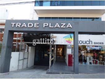 https://www.gallito.com.uy/6-oficinas-fte-a-montevideo-shopping-alquiladas-c-gge-cu-inmuebles-16224854