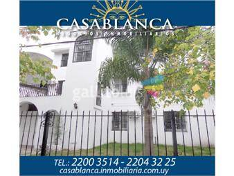 https://www.gallito.com.uy/casablanca-ideal-empresa-o-3-familias-inmuebles-12472174