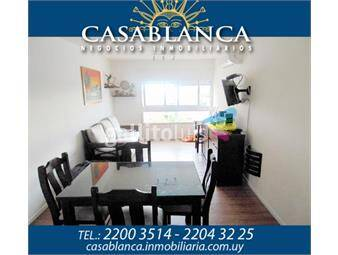 https://www.gallito.com.uy/casablanca-contra-frente-vista-super-despejada-inmuebles-16539851
