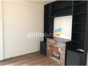 https://www.gallito.com.uy/venta-apartamento-2-dormitorios-centro-inmuebles-16552022