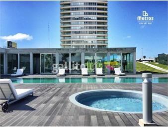 https://www.gallito.com.uy/excelente-vista-al-mar-piso-alto-garaje-inmuebles-16552562
