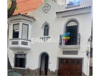 https://www.gallito.com.uy/venta-casa-en-pocitos-3-dormitorios-garaje-y-gran-terraza-inmuebles-16552634