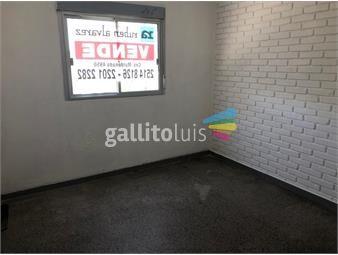 https://www.gallito.com.uy/apartamento-sobre-aparicio-saravia-prox-gral-flores-inmuebles-16552720