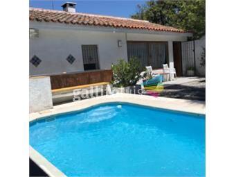 https://www.gallito.com.uy/casa-en-centro-atlantida-par-10-pers-con-piscina-librvier21-inmuebles-13215910
