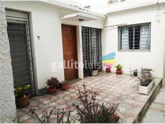 https://www.gallito.com.uy/tipo-casa-cpatio-del-año-2013-2-dorm-ideal-inversion-inmuebles-16552752