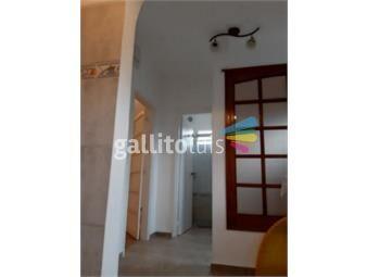 https://www.gallito.com.uy/precioso-apartamento-en-zona-tranquila-de-prado-inmuebles-16553016