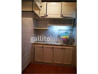 https://www.gallito.com.uy/lindo-y-funcional-inmuebles-16555837