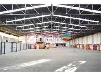 https://www.gallito.com.uy/local-industrial-deposito-o-planta-sobre-burgues-inmuebles-16556072