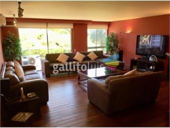 https://www.gallito.com.uy/venta-apartamento-3-dormitorios-golf-punta-carretas-inmuebles-16556362