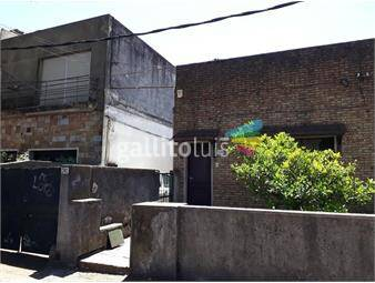 https://www.gallito.com.uy/local-comercial-y-casa-3-dormitorios-2-baños-independientes-inmuebles-16556536