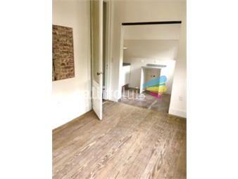 https://www.gallito.com.uy/espectacular-apartamento-reciclado-a-nuevo-reducto-inmuebles-16559805