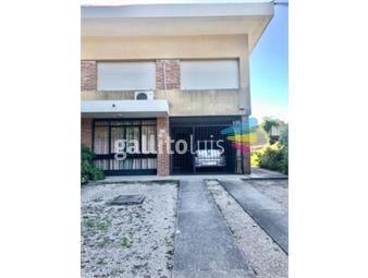 https://www.gallito.com.uy/hermoso-y-amplio-duplex-de-4-dormitorios-inmuebles-16564206