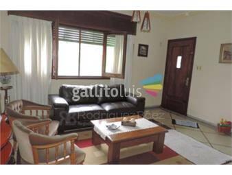 https://www.gallito.com.uy/venta-2-casas-en-el-mismo-padron-fondo-enjardinado-garaje-inmuebles-16564335
