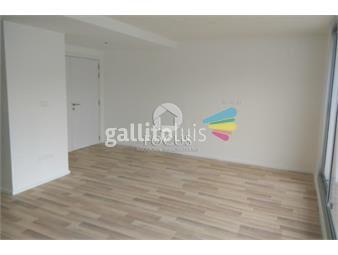 https://www.gallito.com.uy/venta-apartamento-2-dormitorios-con-terraza-centro-inmuebles-16569263