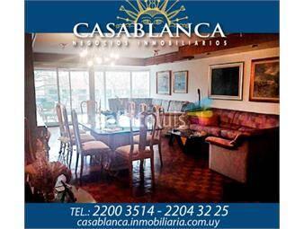 https://www.gallito.com.uy/casablanca-inmobiliaria-hermosa-planta-frente-al-parque-inmuebles-12689700
