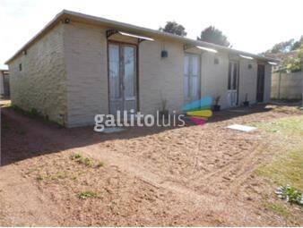 https://www.gallito.com.uy/tipo-apartamentos-inmuebles-12856064
