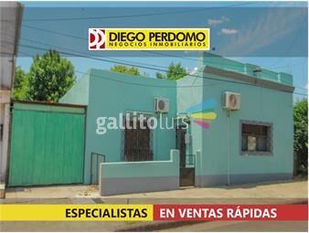 https://www.gallito.com.uy/casa-en-venta-3-dormitorios-san-jose-de-mayo-inmuebles-16539596