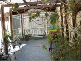 https://www.gallito.com.uy/patio-barbacoa-cerrada-con-parrillero-como-una-casa-inmuebles-16569869