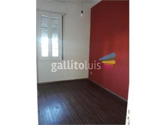 https://www.gallito.com.uy/casa-muy-comoda-y-luminosa-a-metros-de-todos-los-servicios-inmuebles-16569979