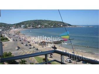 https://www.gallito.com.uy/apartamento-en-edificio-la-riviera-excelente-vista-inmuebles-16570023