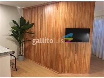 https://www.gallito.com.uy/impecable-loft-a-pasos-de-punta-carretas-shopping-inmuebles-16570045