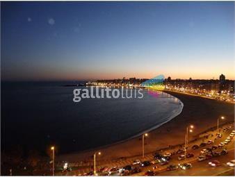 https://www.gallito.com.uy/apartamento-de-categoria-muy-amplio-con-vistas-al-mar-inmuebles-16474024