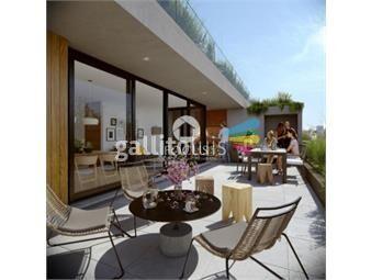 https://www.gallito.com.uy/venta-apartamento-penhouse-3-dormitorios-con-parrillero-inmuebles-16573090