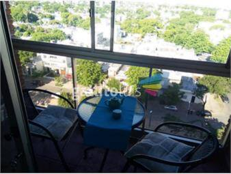 https://www.gallito.com.uy/imperdible-un-dormitorio-piso-10-balcon-mas-banco-inmuebles-16573414